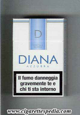 Cigarettes Glamour buy UK