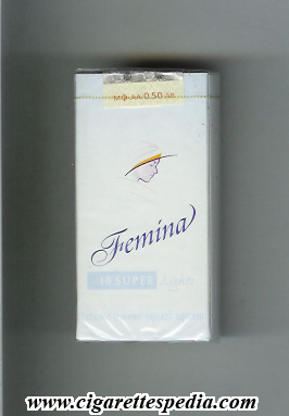 femina bulgarian version design 3 10 super lights ks 10 s bulgaria