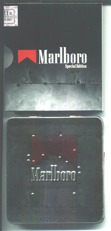 knife store selling stilettos near marlboro nj