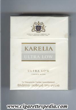 Cigarettes Marlboro wholesalers UK