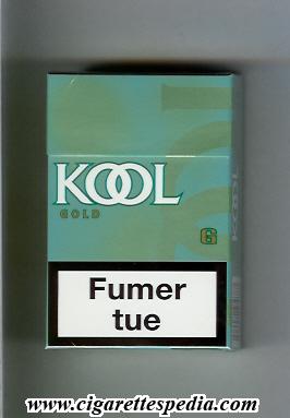 Wholesale cigarettes Parliament distributors