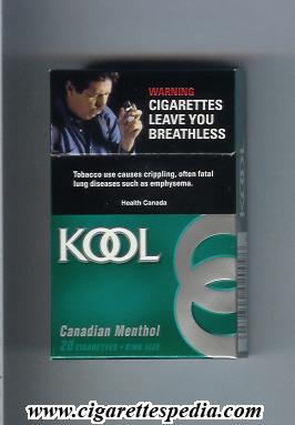 Buy cigarettes Viceroy Tesco online