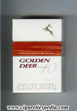 cigarette brands Korea