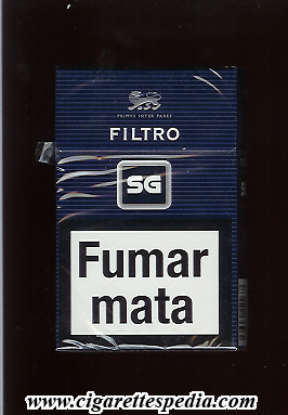 Pack of cigarettes Karelia costs