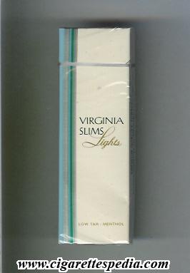 marlboro cigarette brands England