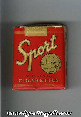 Top cigarette brand in Chicago