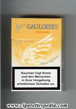 Where to buy cigarettes Davidoff filters in Toronto