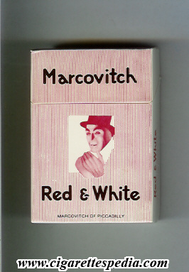 File:Marcovitch red white ks 20 h usa india.jpg