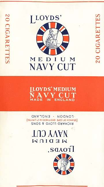 Lloyds navy cut 01.jpg
