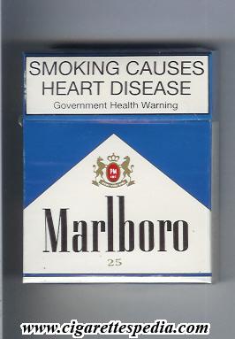 Buy Kent cigarettes in Denver