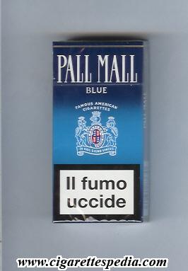 Viceroy cigarettes Sheffield