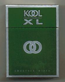 kent cigarettes quotes