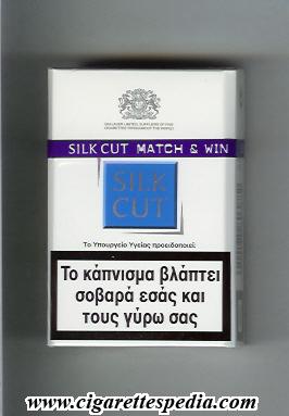 Lucky Strike cigarette merchandise