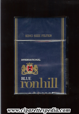 ronhill ronhill from below with lines from the left and right blue international ks 20 h blue yugoslavia croatia
