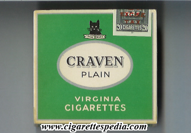 Cheapest cigarettes Gauloises Montreal