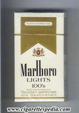 Cigarettes Craven A for sale