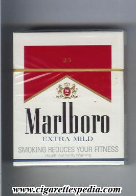 What do cigarettes cost in Ohio