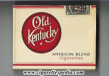 cheap Golden Gate cigarette cartons