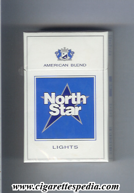 north star american blend lights ks 20 h white blue switzerland russia