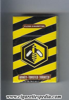 viceroy cigarettes eu