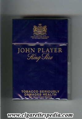 Canadian classic cigarettes Marlboro website