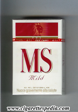 price Lucky Strike cigarettes