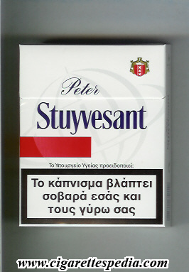 Price cigarettes Viceroy Canada