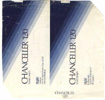 http://www.cigarettespedia.com/images/e/e2/Chanceller_13.jpg