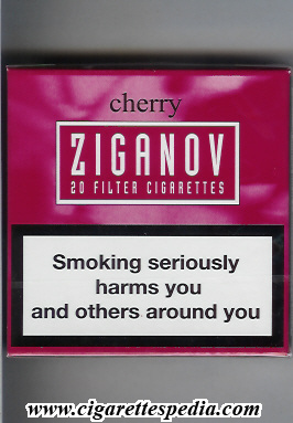 Buy missouri cigarettes