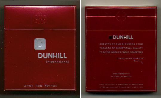 Buy R1 cigarette cartons online
