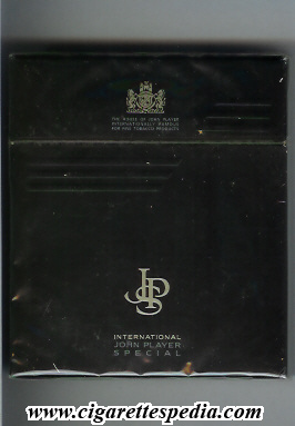 File:Jps international l 20 b black small jps.jpg