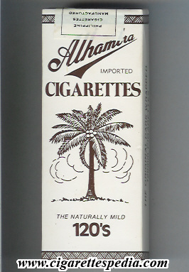 http://www.cigarettespedia.com/images/e/ea/Alhambra_sl_20_s_philippines.jpg