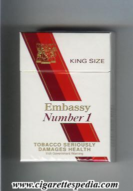 cheap online cigarettes Vogue