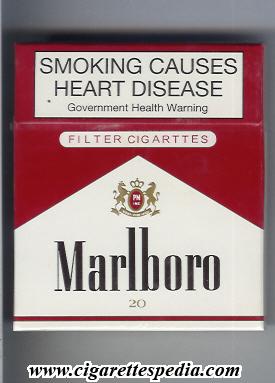 Buy cigarettes Marlboro Alaska store