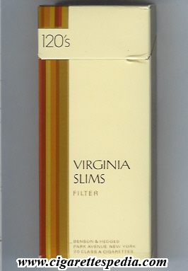 Fetish slims virginia