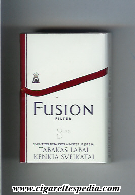 File:Fusion horizontal name filter 8 mg ks 20 h white red lithuania england.jpg