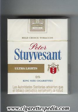 Cheap wholesale cigarettes Australia