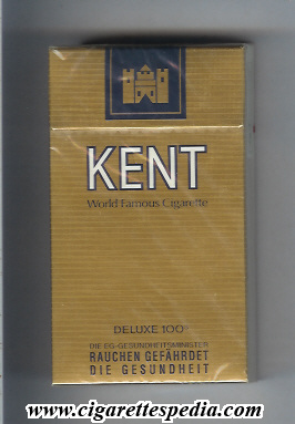 Cigarettes Marlboro cheap Tenerife