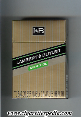 Buy Parliament cigarettes cheap online