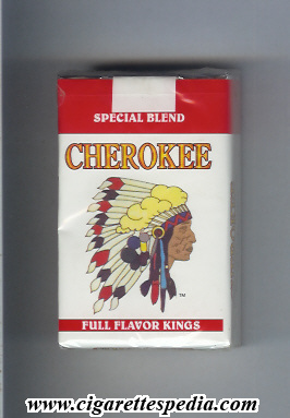 Cheapest LM cigarettes in USA