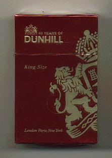 Cheap cigarettes Kent mooresville UK
