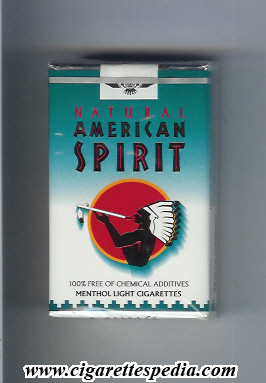 Single cigarettes South Dakota