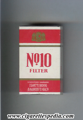 File:No 10 indian version filter s 10 h india.jpg