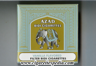 buy flavoured tobacco online india cigaretesociety