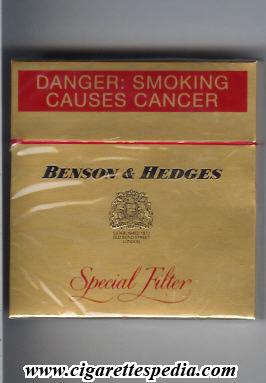 Buy to cigarettes Marlboro