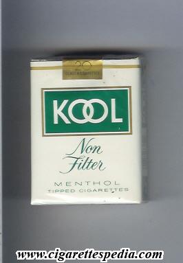 Davidoff light cigarette reviews