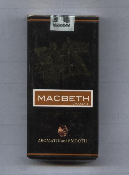 File:Macbeth.jpg